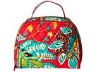 Vera Bradley Luggage - Travel Jewelry Organizer
