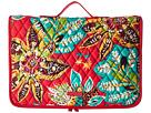 Vera Bradley Luggage - Ultimate Jewelry Organizer
