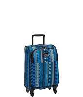 Vera Bradley Luggage - 22