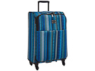 Vera Bradley Luggage - 27