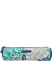 Vera Bradley - On a Roll Case