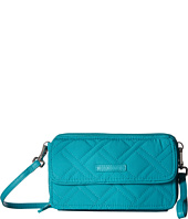 Vera Bradley - RFID All-In-One Crossbody