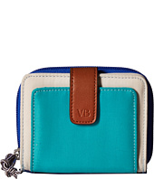 Vera Bradley - Lighten Up RFID Pocket Wallet