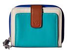 Vera Bradley - Lighten Up RFID Pocket Wallet