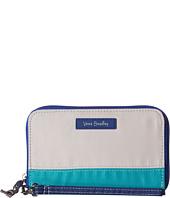 Vera Bradley - RFID Grab & Go Wristlet