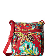 Vera Bradley - Travel Ready Crossbody