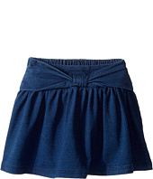 Kate Spade New York Kids - Knit Bow Skirt (Big Kids)