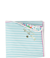 Kate Spade New York Kids - Wildflower Blanket