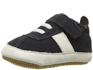 Old Soles Kool Shoe (Infant/Toddler)