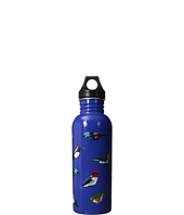 Vera Bradley - 25 oz Water Bottle