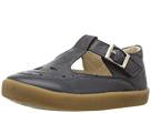 Old Soles Royal Shoe (Toddler/Little Kid)