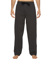 Jockey - Printed Rayon Sleep Pants
