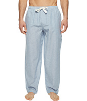 Jockey - Solid Chambray Sleep Pants