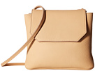 ECCO Jilin Crossbody