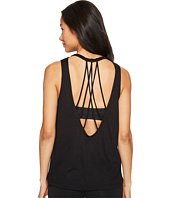 Lorna Jane - Riviera Tank Top