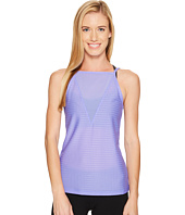 Lorna Jane - Gravity Excel Tank Top