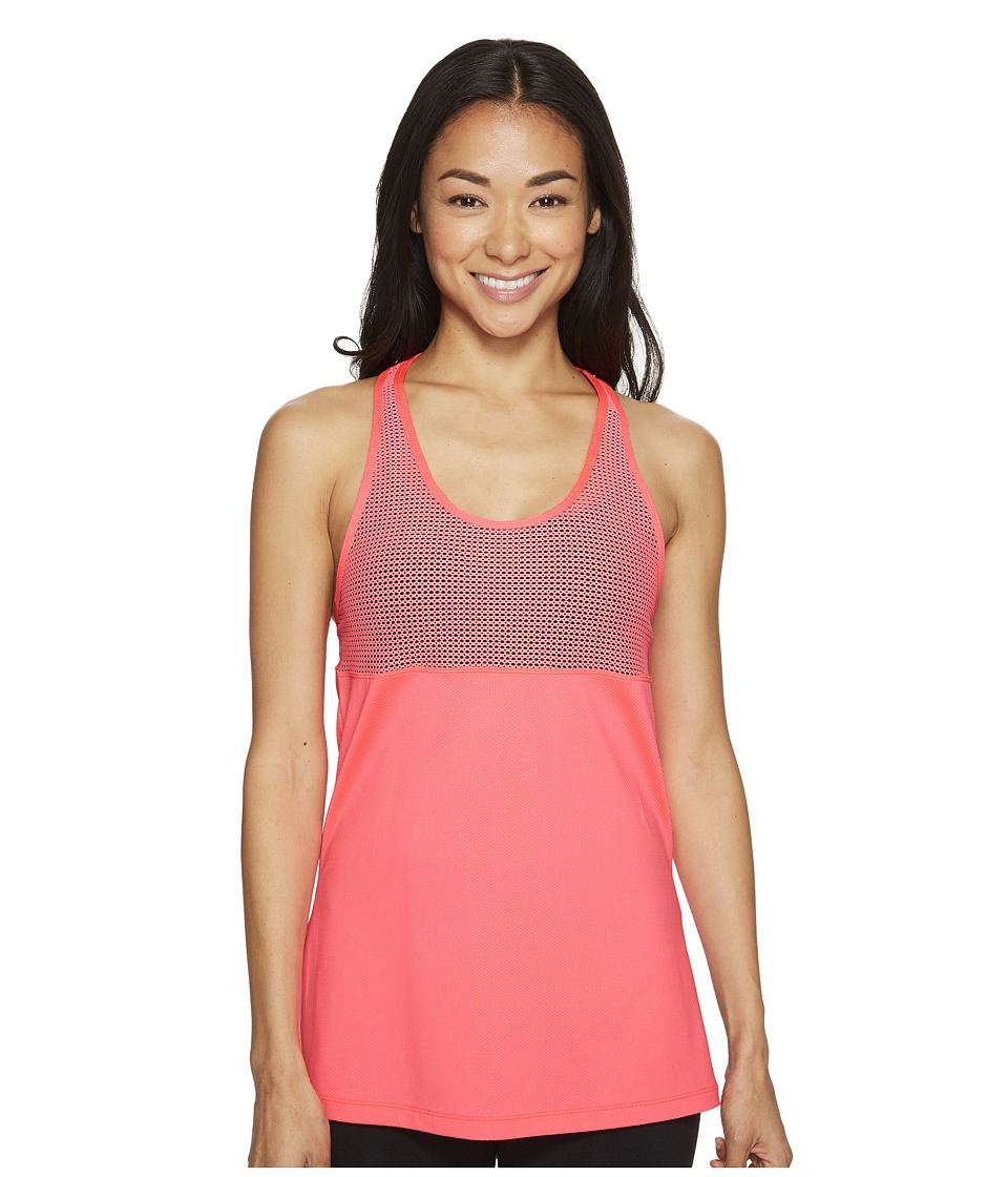 Lorna Jane Lorna Jane - Houston Excel Tank Top