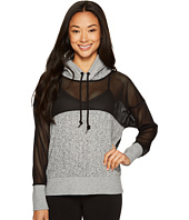 Lorna Jane - Match Point Active Hoodie