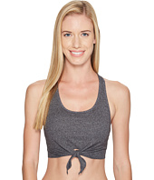 Lorna Jane - Romance Sports Bra