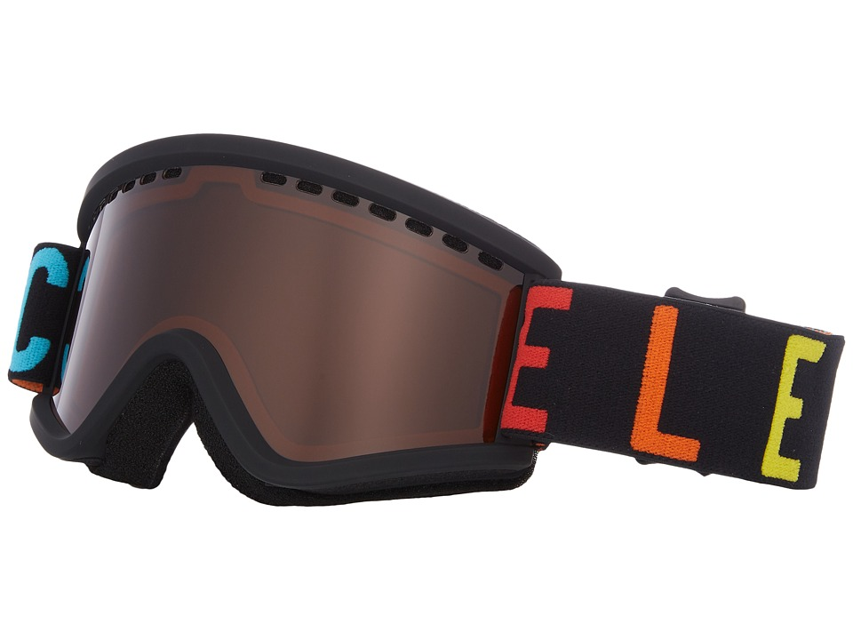 Electric Eyewear EGV.K (Youth) (Workmark/Brose Lens) Goggles