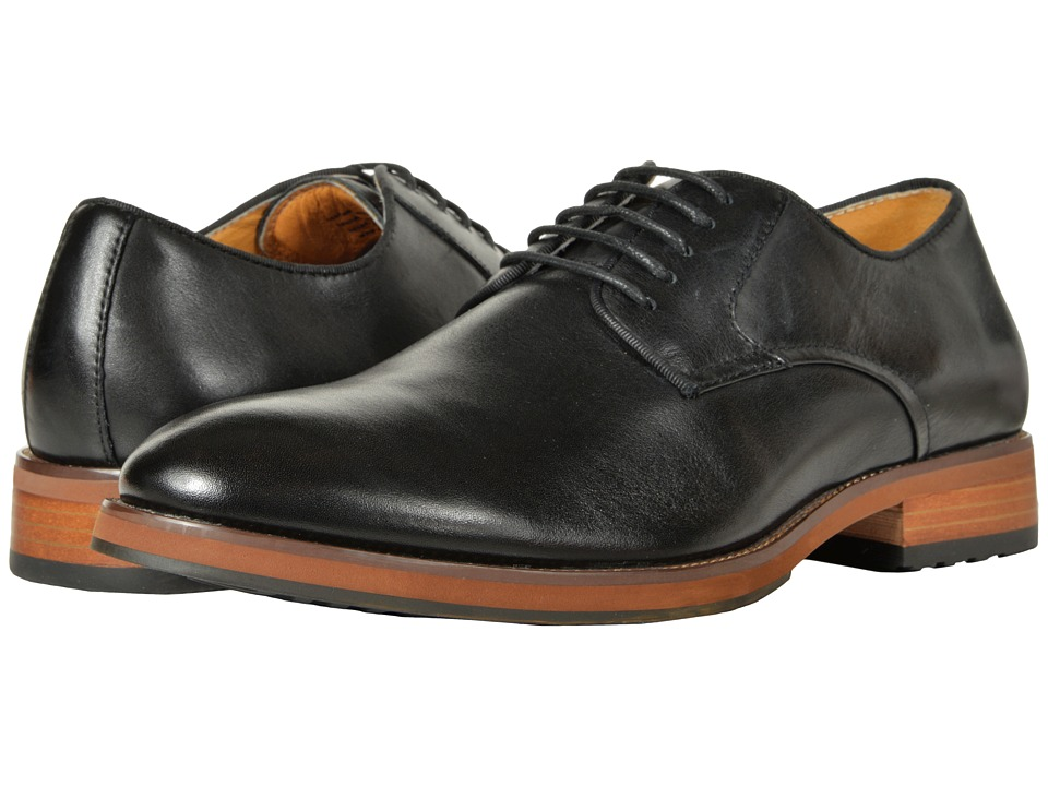 Florsheim - Blaze Plain Toe Oxford