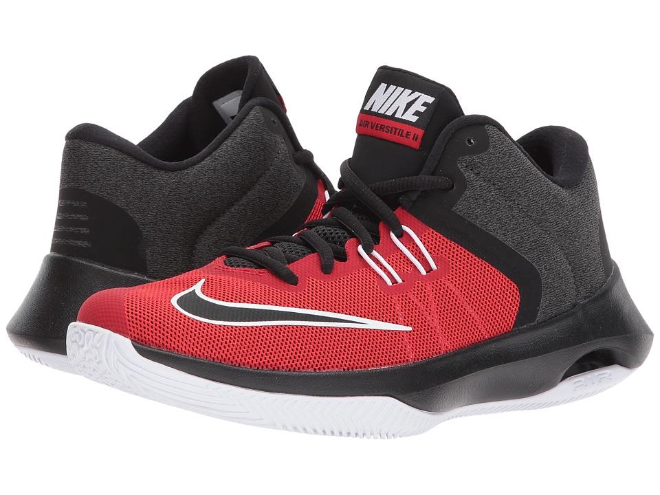 Nike - Air Versitile II