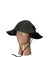 adidas Y-3 by Yohji Yamamoto - Y-3 Bucket Hat