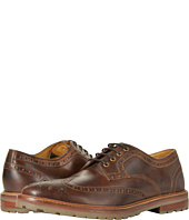 Florsheim - Estabrook Wingtip Oxford
