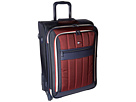 Tommy Hilfiger Classic Sport 25 Upright Suitcase