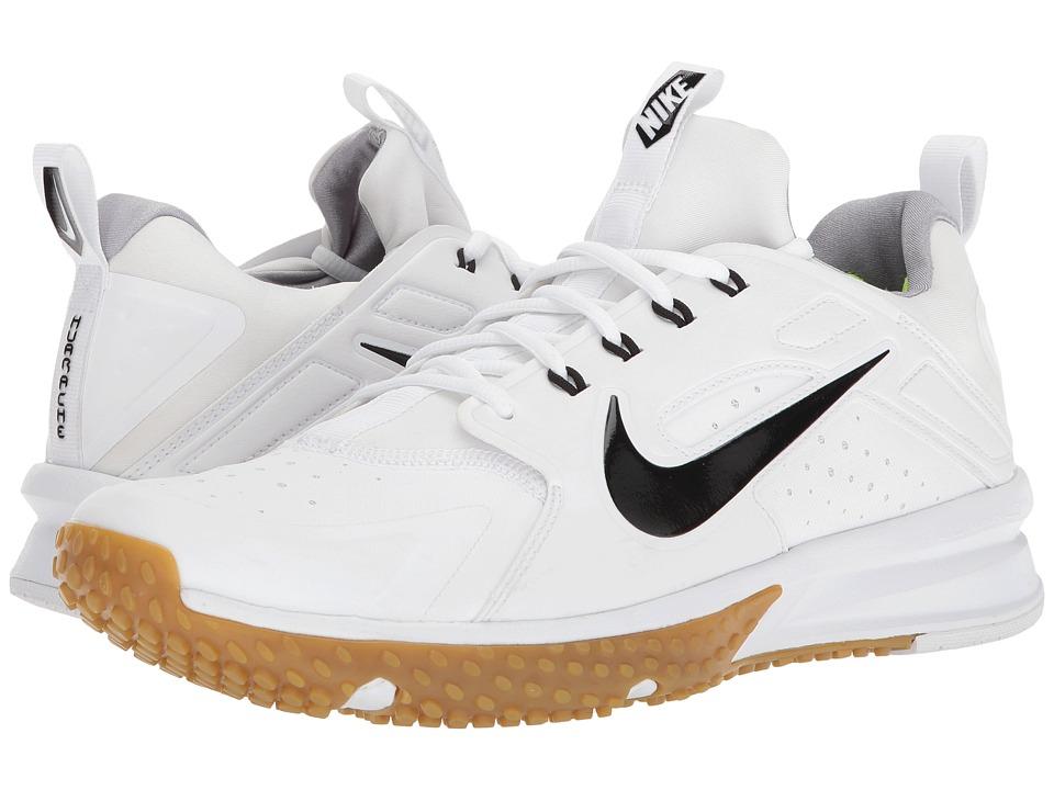 0bae70ba0e148 Nike Victory Football Kits Shoes Online Shopping
