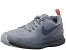 Nike Air Zoom Pegasus 34 Shield