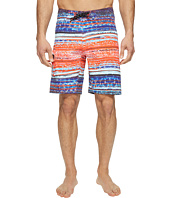 Columbia - PFG Offshore II 9 inch Board Shorts
