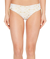 Luli Fama - Muchachita Linda Drawstring Side Full Bottom