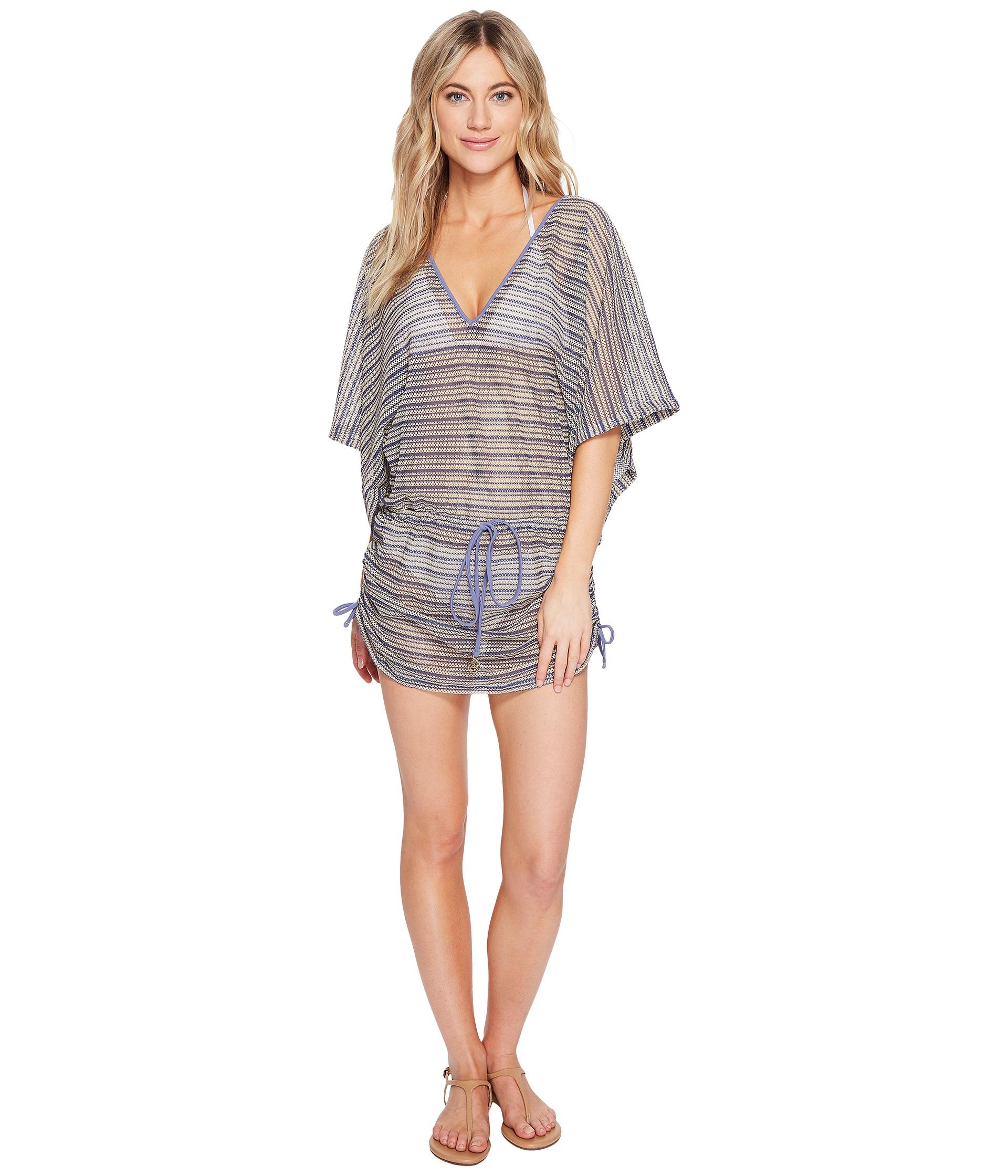 Desert Shores Clothing Brand