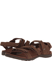 New Balance - Maya Leather Sandal