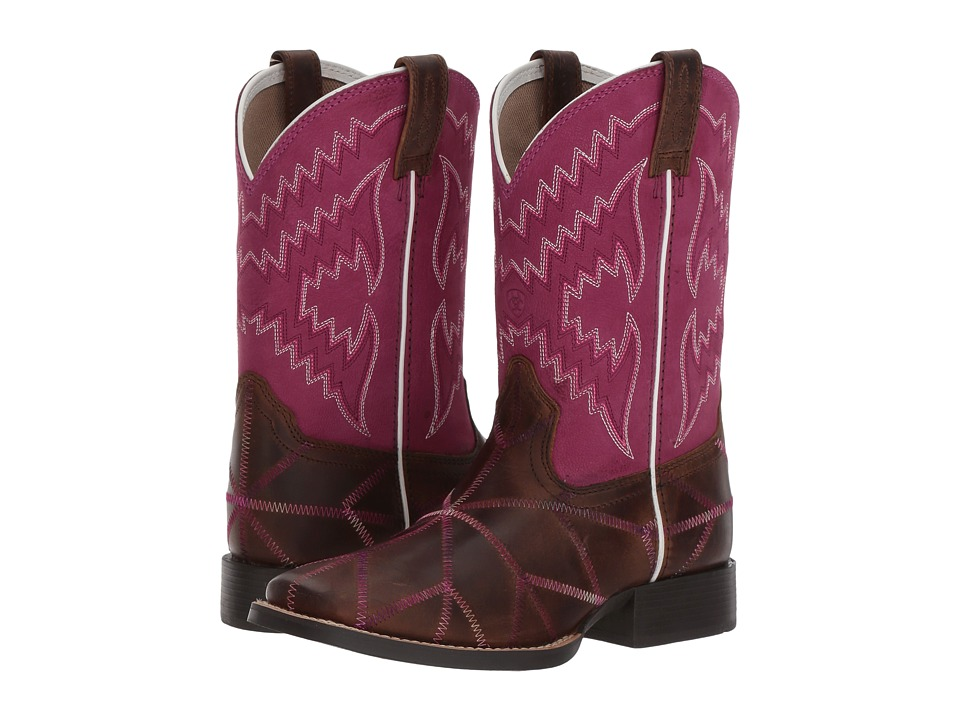 Ariat Kids - Twisted Tycoon