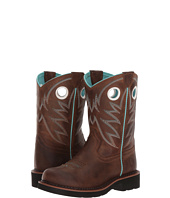 Ariat Kids - Probaby (Toddler/Little Kid/Big Kid)