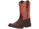Ariat Kids Hoolihan (Toddler/Little Kid/Big Kid)