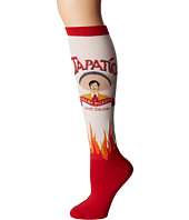 Socksmith - Tapatio Knee High