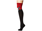 Socksmith French-Knee