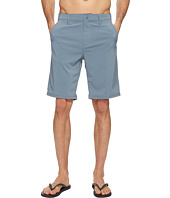 Vans - Authentic Hybrid Shorts 21
