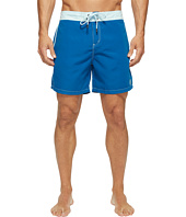 Mr. Swim - Solid Chuck Boardshorts