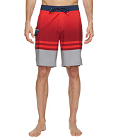 Vans - Tidal Stretch Boardshorts 20