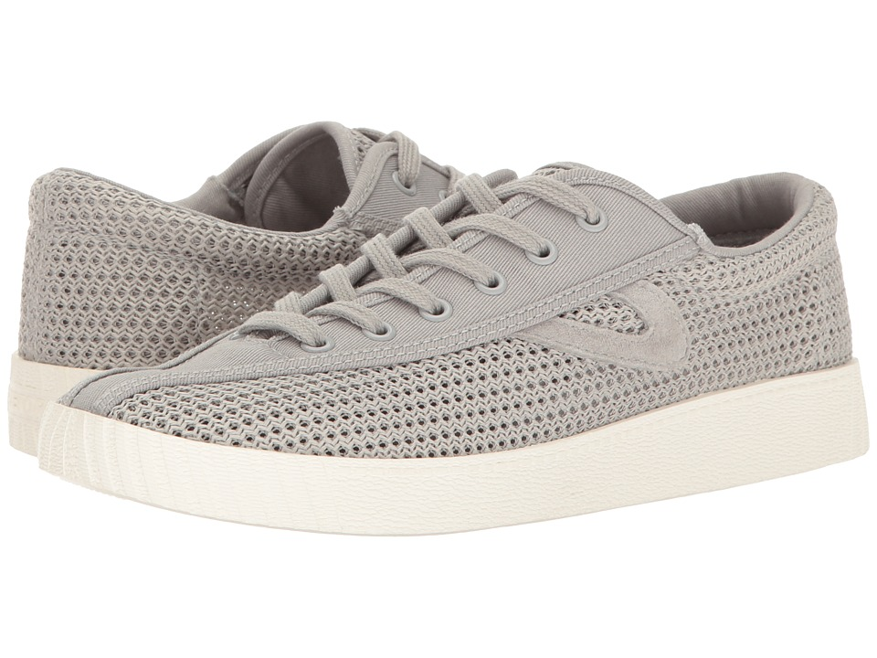 Tretorn Nylite 12 Plus (Grey) Women