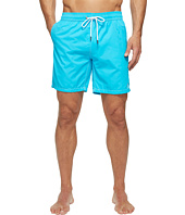 Mr. Swim - Solid Dale Swim Trunk