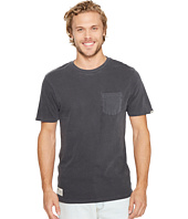 Vans - Washed Everyday Pocket Tee