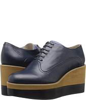 Oxfords, Women | Shipped Free at Zappos