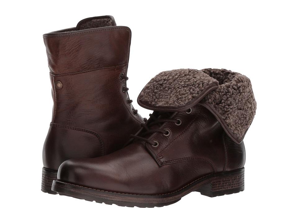Pajar CANADA - Tipus (Brown) Mens Boots