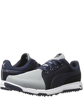 PUMA Golf - Grip Sport