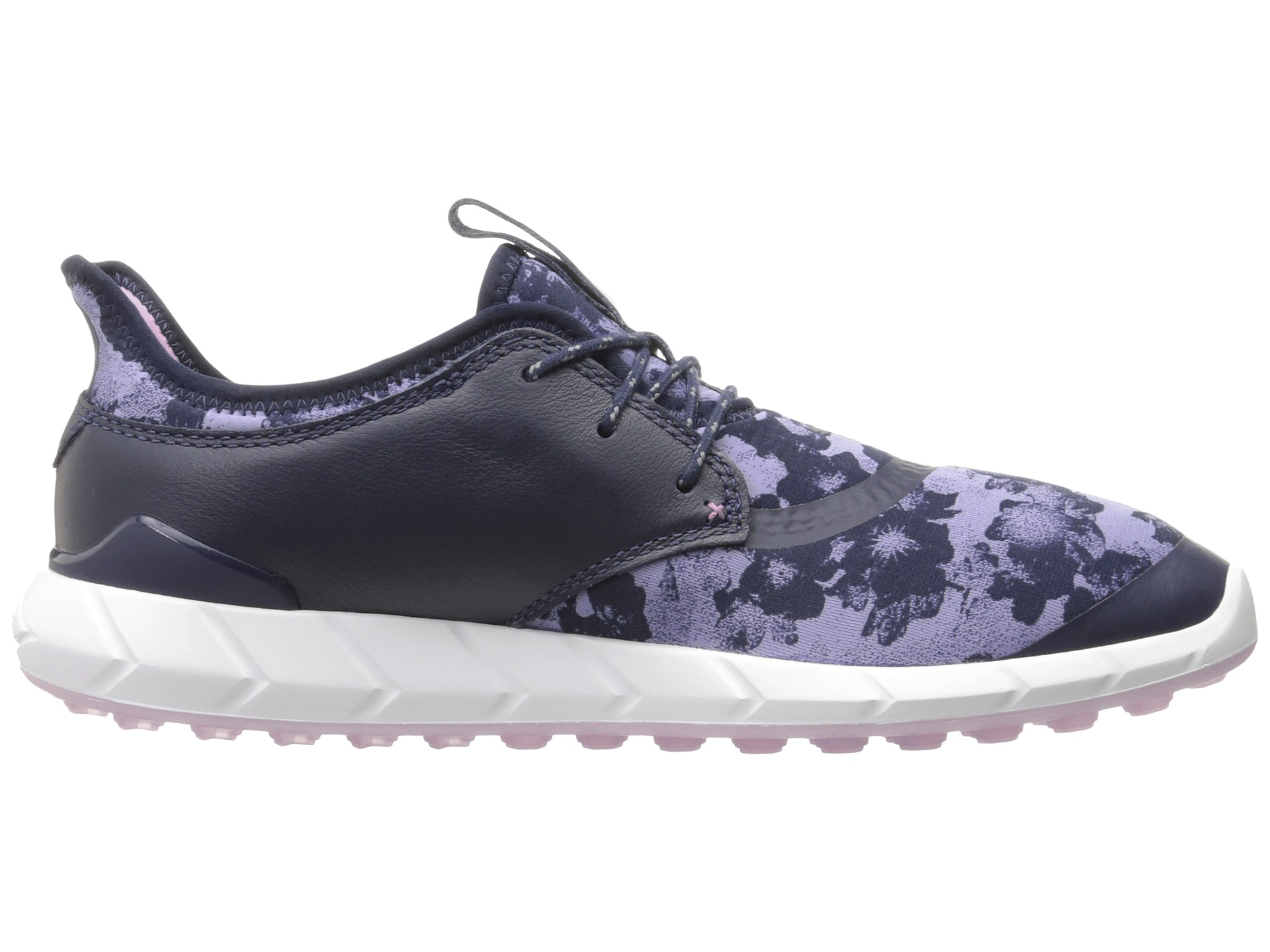 Zappos Spikeless Golf Shoes